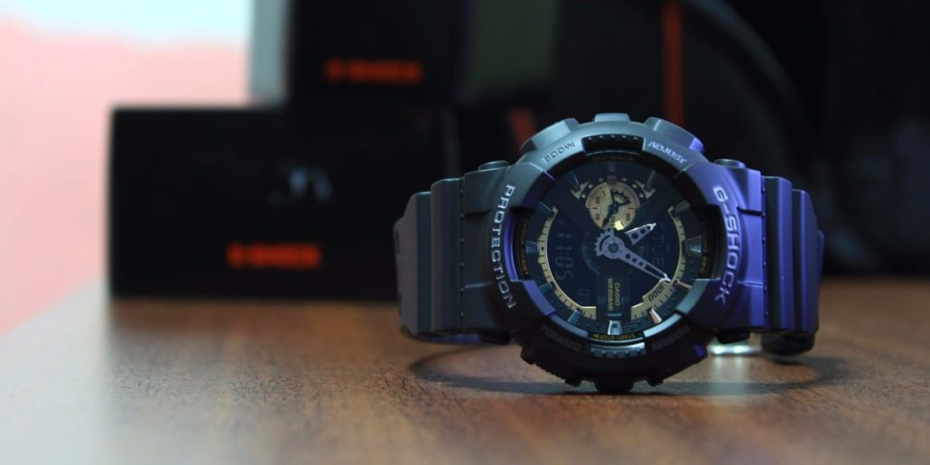 How To Charge A Solar Watch Fast Best Solar Powered Watches 2019